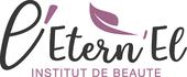 Institut l'Etern'el Beauté Bastogne